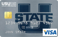 The Aggie Card