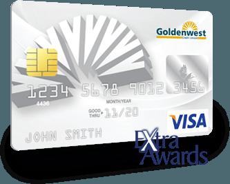 visa rewards credit card - Visa Rewards Card