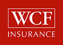 Workers Compensation Fund Logo
