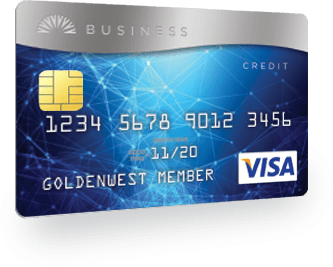 Business visa credit cards business credit card without rewards reheart Gallery