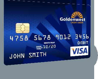 visa debit card - Visa Debit Card