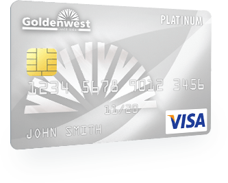 simply platinum credit card - Visa Platinum Credit Card