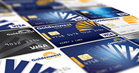 Credit Card Choices to Fit Your Lifestyle