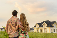When Should You Consider Refinancing Your Mortgage?