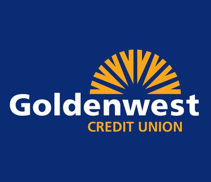 Goldenwest Credit Union - Utah Loans, Insurance and Banking Services