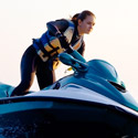 Personal Watercraft Loans