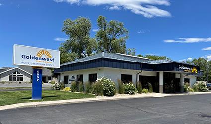 Loyal Loans Murray Utah Hours